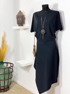 Black Beauty Dress ❤️