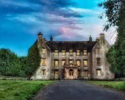 Bannockburn House, Stirling £35. Sat 12 th December. 9.30pm till 2.30am