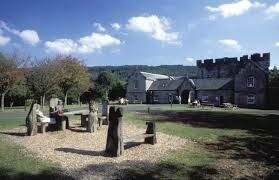 Kielder Castle , Northumberland. SAT 16th May 2020. (9pm -8am)bring a sleeping bag , if you want to sleep !!!