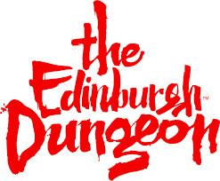 Edinburgh Dungeons, Sat 21st March 2020 . 9 pm - 2 am