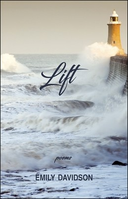 Lift: Poems