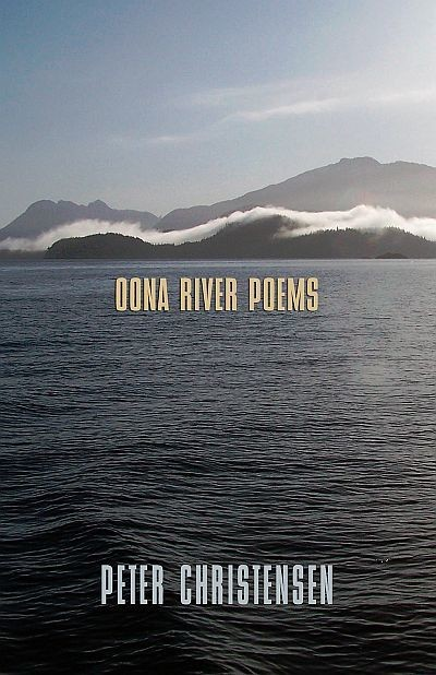 Oona River Poems