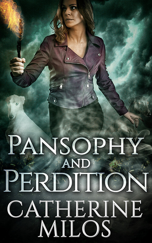 Pansophy and Perdition