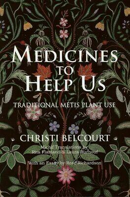 Medicines to Help Us