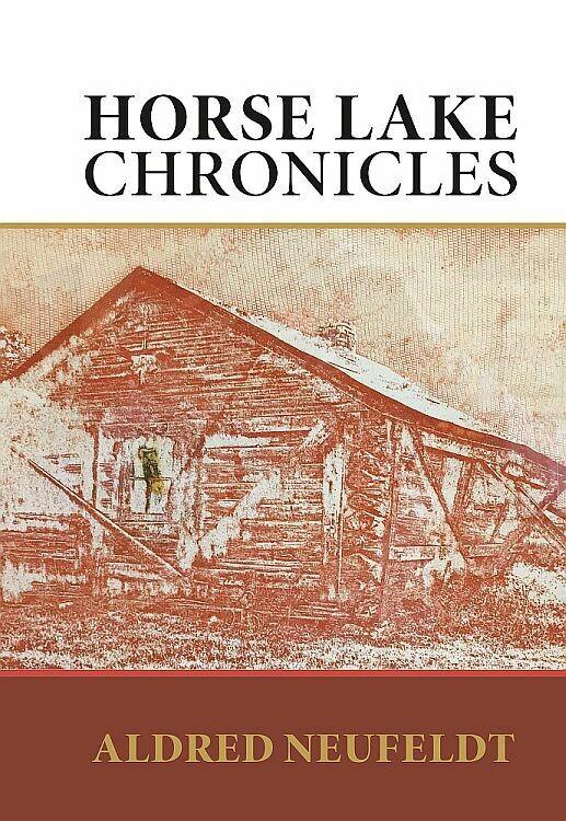 Horse Lake Chronicles