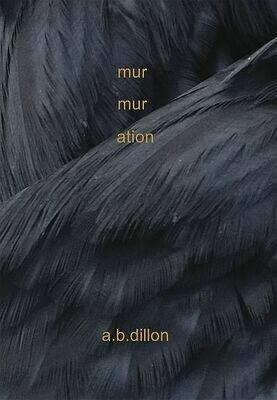 Murmuration