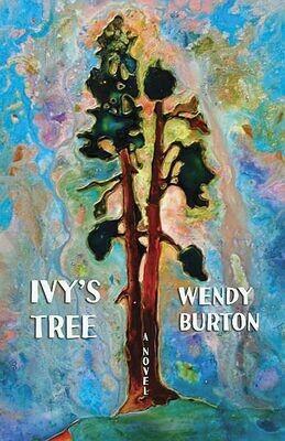 Ivy's tree: A Novel