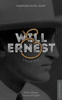Will & Ernest