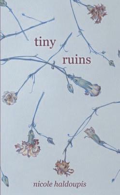Tiny Ruins