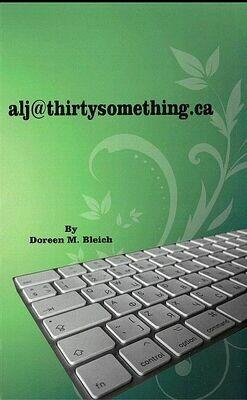 alj@thirtysomething.ca
