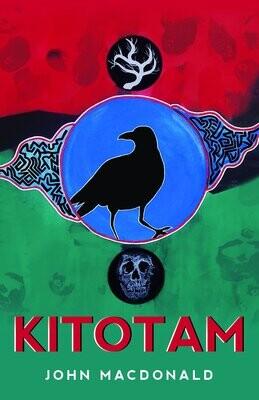 Kitotam