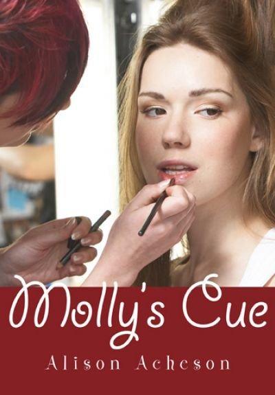 Molly's Cue