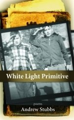 White Light Primitive