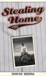 Stealing Home: Baseball Poems