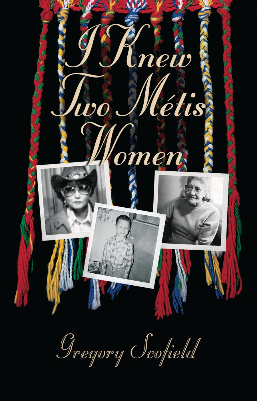 I Knew Two Metis Women