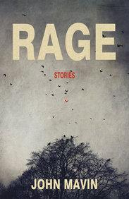 Rage: Stories