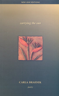 Carrying the Sun