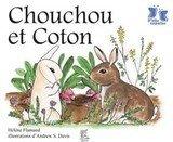 Chouchou et Coton