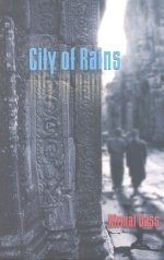 City of Rains