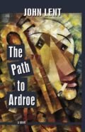 Path to Ardroe, The