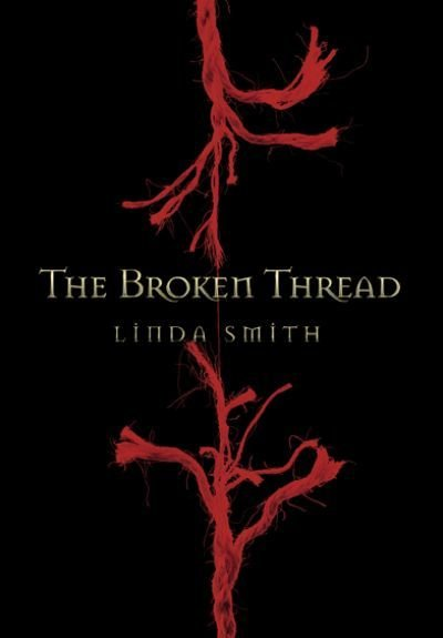 Broken Thread, The