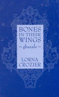 Bones in their Wings
