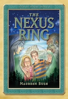 Nexus Ring, The