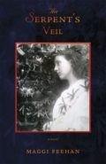 Serpent's Veil, The