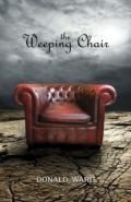 Weeping Chair, The