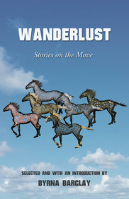 Wanderlust: Stories on the Move