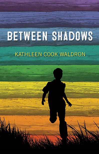 Between Shadows