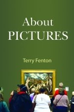 About Pictures
