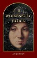 Wolsenburg Clock