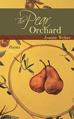 Pear Orchard, The