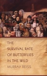 Survival Rate of Butterflies in the Wild, The