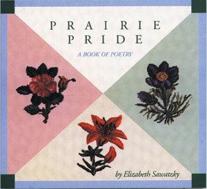 Prairie Pride: A Book of Poetry
