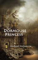 Dormouse Princess, The