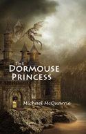 Dormouse Princess, The