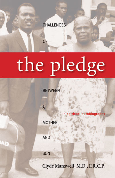 Pledge, The: Challenges of the pledge between