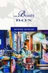 Beauty Box, The