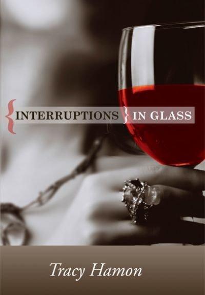 Interruptions in Glass