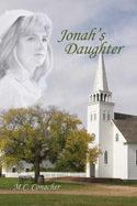 Jonah's Daughter
