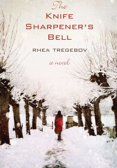 Knife Sharpener's Bell, The