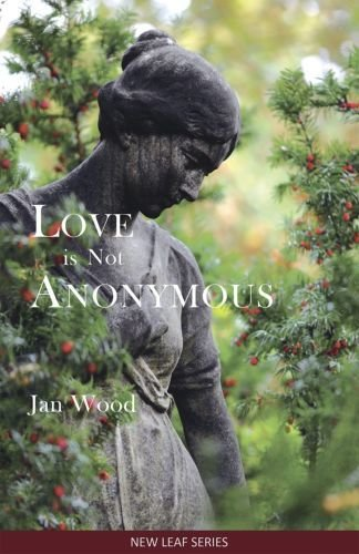 Love is Not Anonymous