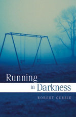 Running in Darkness
