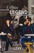Urban Legend: Stories