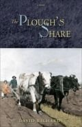 Plough's Share, The