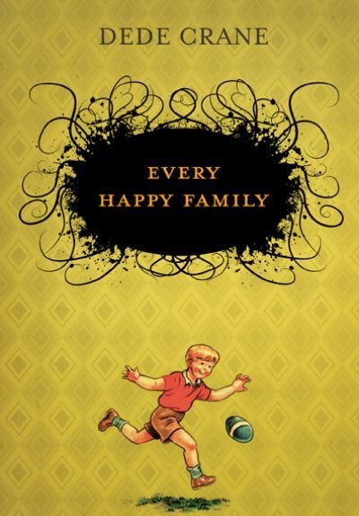 Every Happy Family
