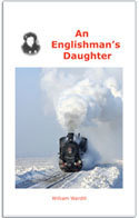 An Englishman's Daughter