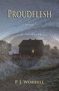 Proudflesh: Stories